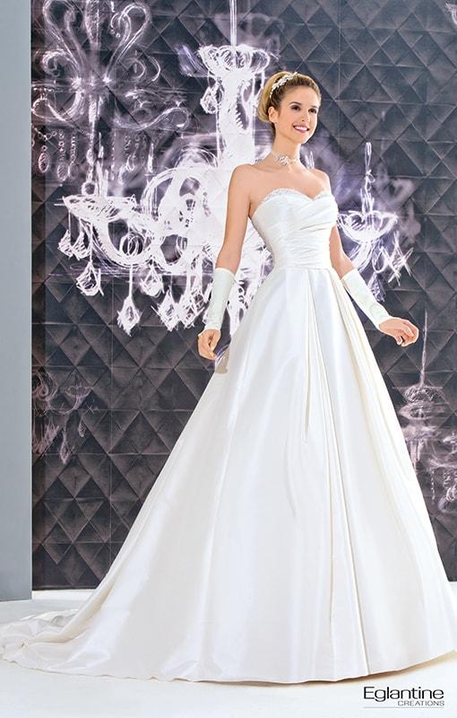 Robes de mariée, Boutique mariage, La Chaux-de-Fonds, Neuchâtel